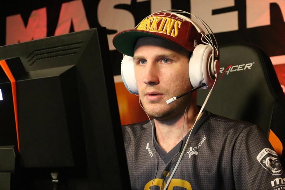 Imagem de Os 10 melhores jogadores do mundo em Counter-Strike: Global Offensive no tecmundo