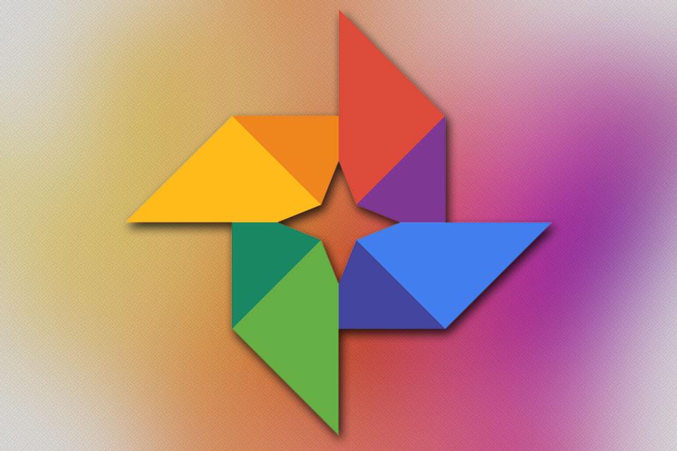 Imagem de Android: como criar animações com suas fotos no tecmundo