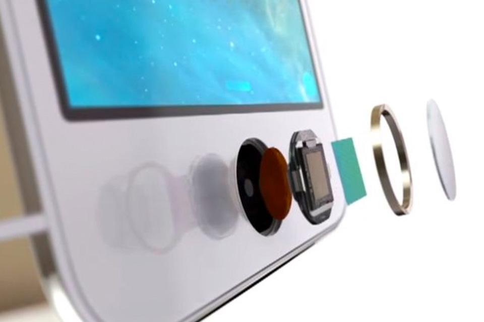 Imagem de Novo sensor de digital do novo iPhone é tão bom que gerou reclamações no tecmundo
