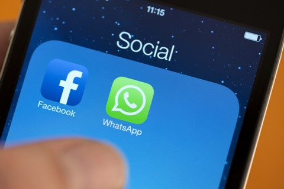 Imagem de Truques do iOS 9: como ficar off-line no WhatsApp e em outros apps no tecmundo