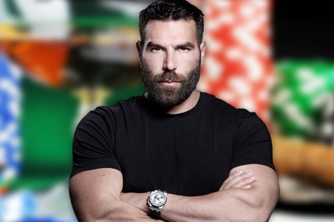 Imagem de 10 fatos sobre Dan Bilzerian, o playboy magnata do Poker [vídeo] no tecmundo