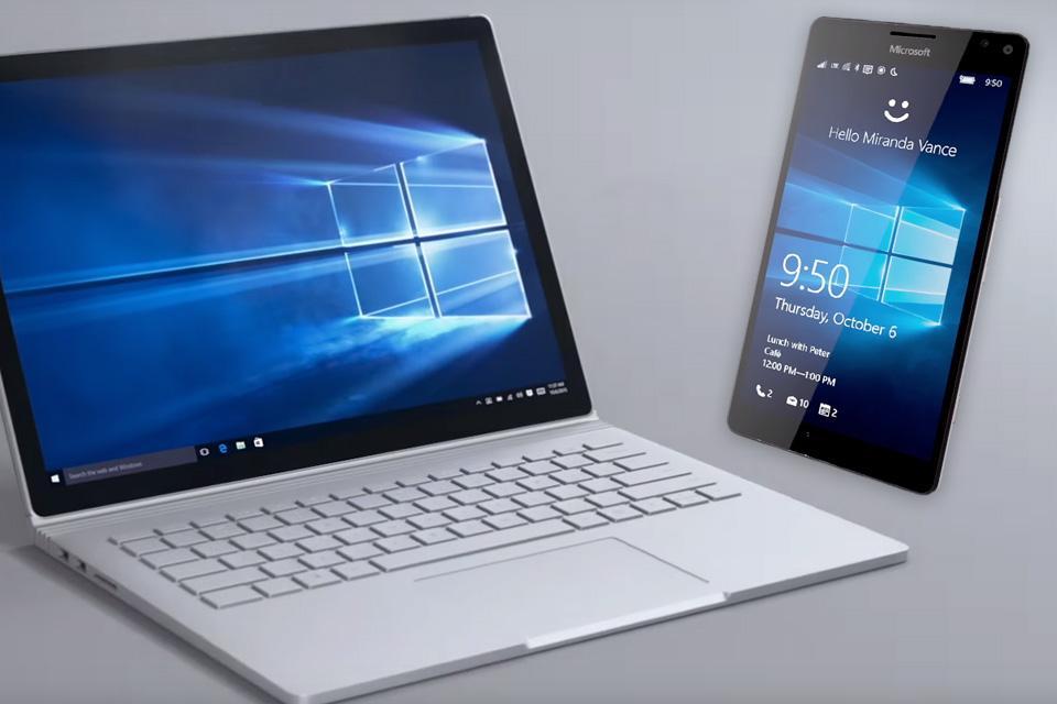 Imagem de 9 coisas mais importantes do anúncio dos novos Lumia e Surface [vídeo] no tecmundo