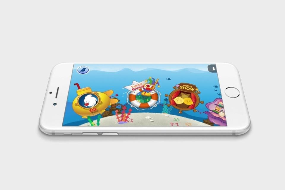 Imagem de Dia das Crianças: app brasileiro PlayKids passa por expansão internacional no tecmundo