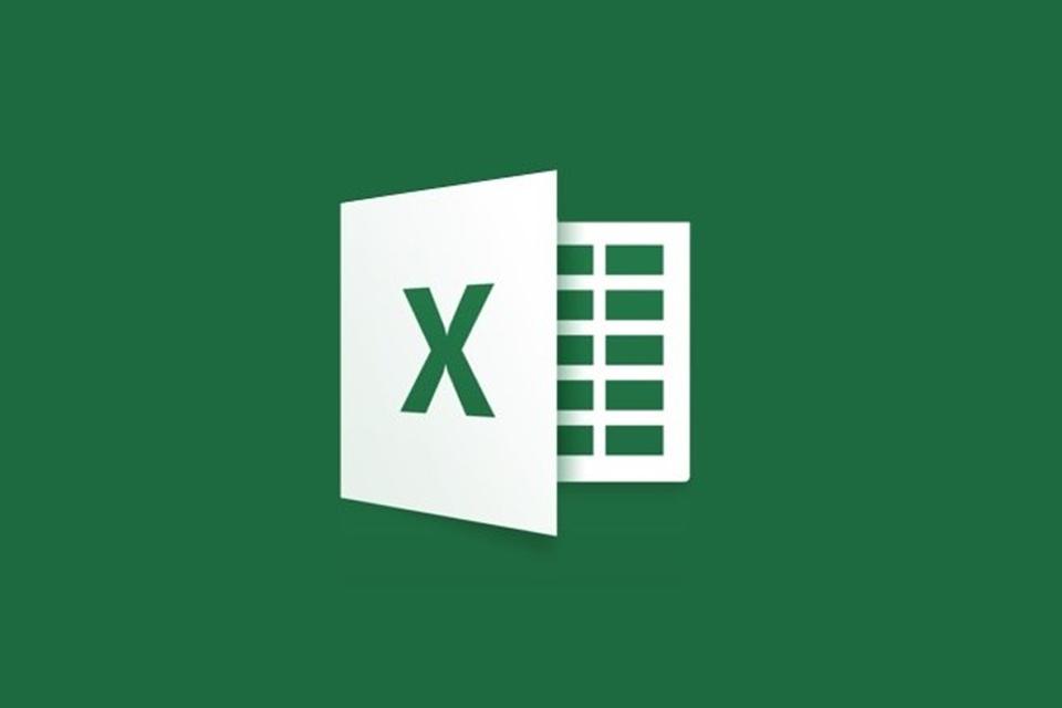 Imagem de Como usar o construtor de fórmulas do Excel 2016 no tecmundo