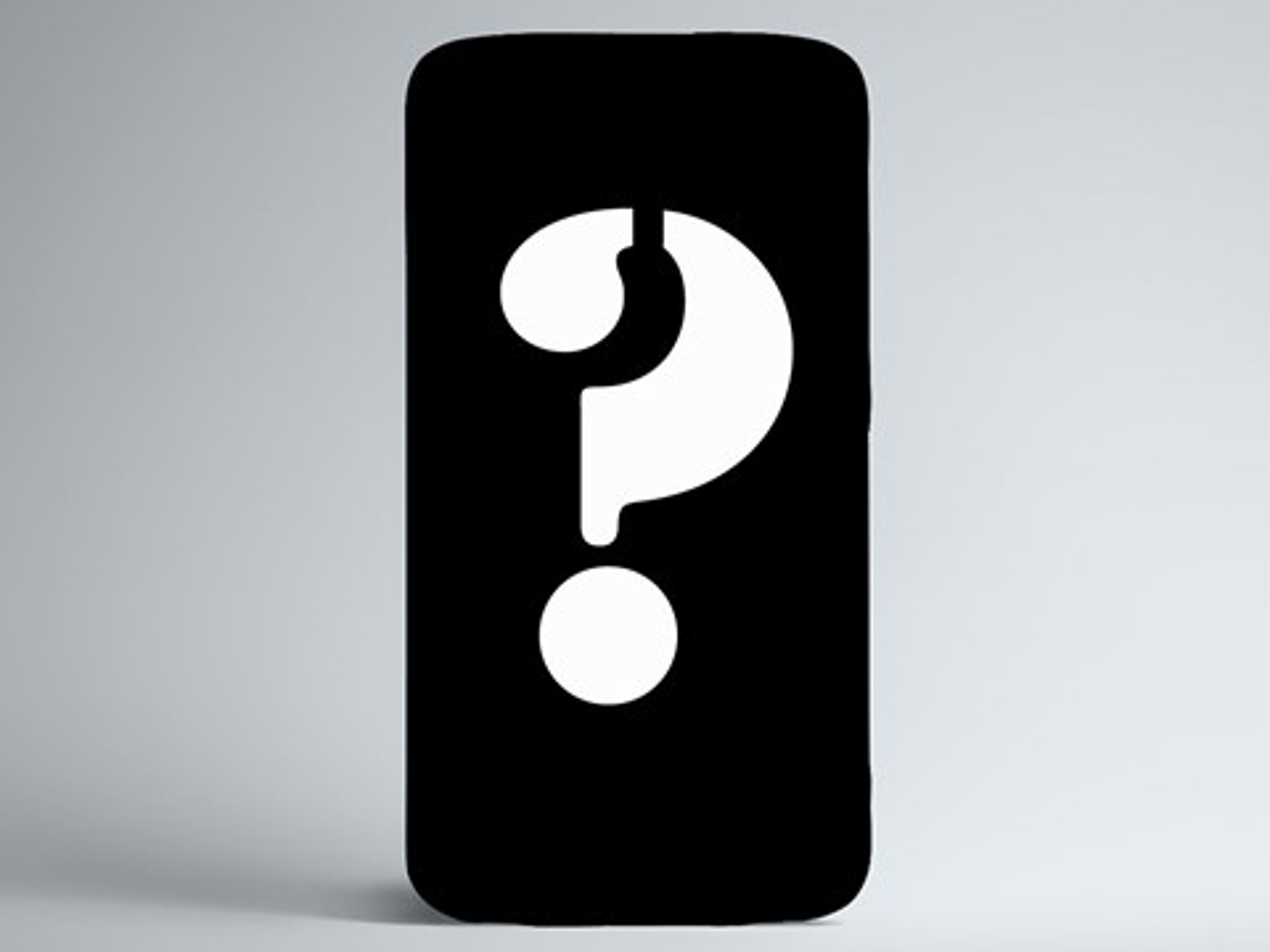 """Imagem de Galaxy J3 pode ser o novo modelo de smartphone """"acessível"""" da Samsung no tecmundo"""