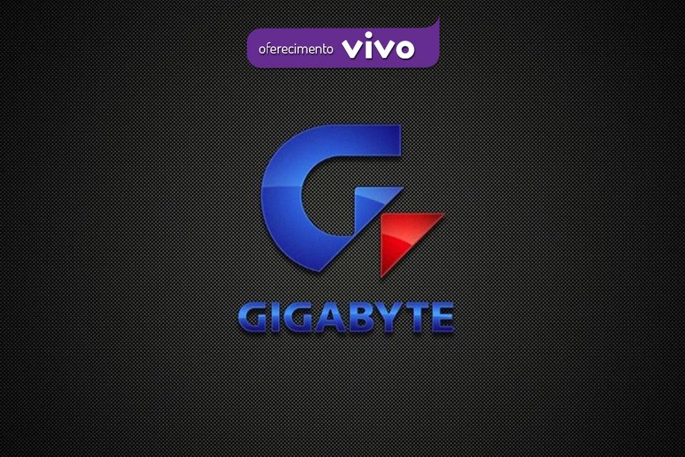 Imagem de Gigabyte tem planos de criar time nacional de eSports no tecmundo