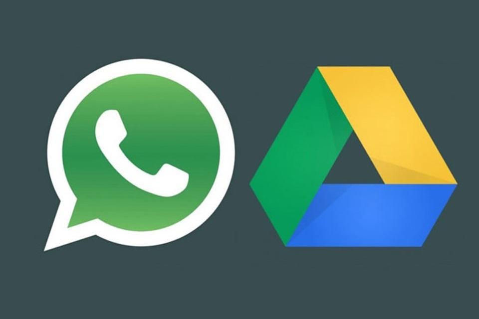 Imagem de WhatsApp: como ativar o backup de conversas e fotos no Google Drive no tecmundo