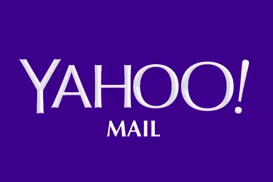 Imagem de Yahoo! Mail acaba com as senhas e vira um cliente unificado no tecmundo