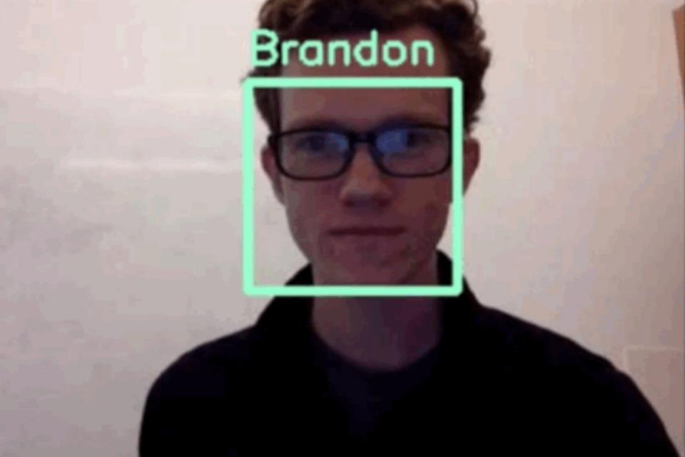 Imagem de Veja programa de reconhecimento facial open source em funcionamento [vídeo] no tecmundo