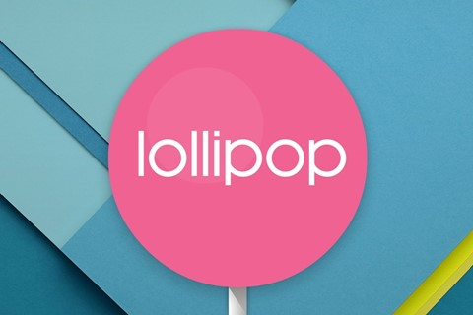 Imagem de Finalmente! Android Lollipop começa a chegar via OTA ao LG G2 no tecmundo