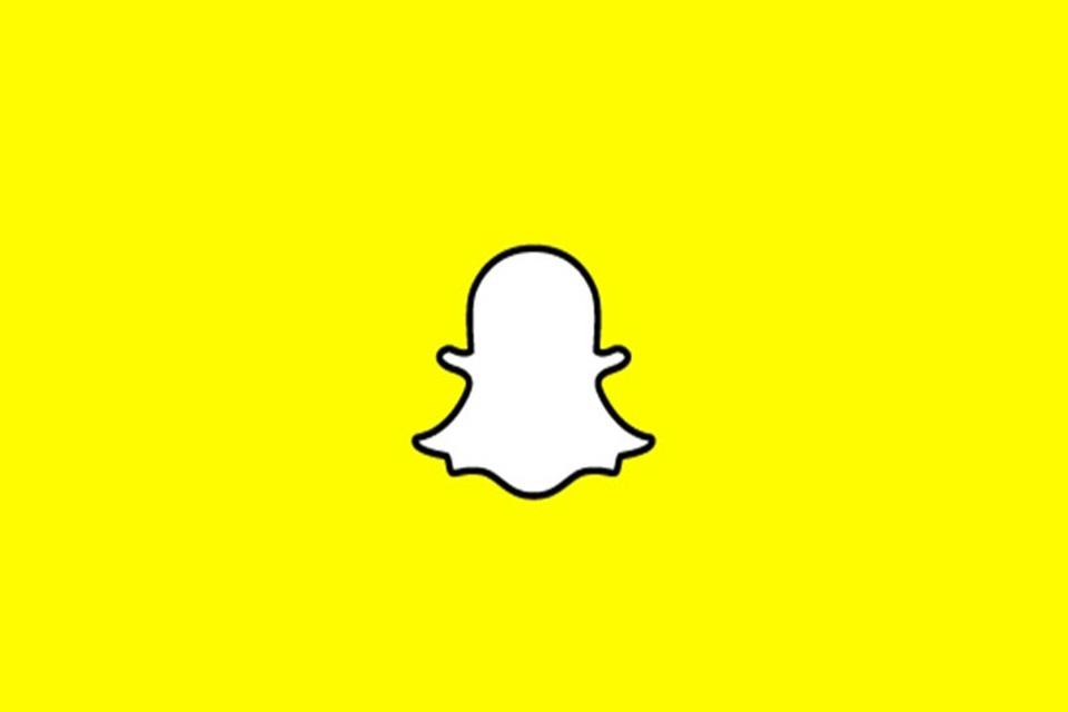 Imagem de Dica: como salvar vídeos do Snapchat de graça e para sempre no Android no tecmundo