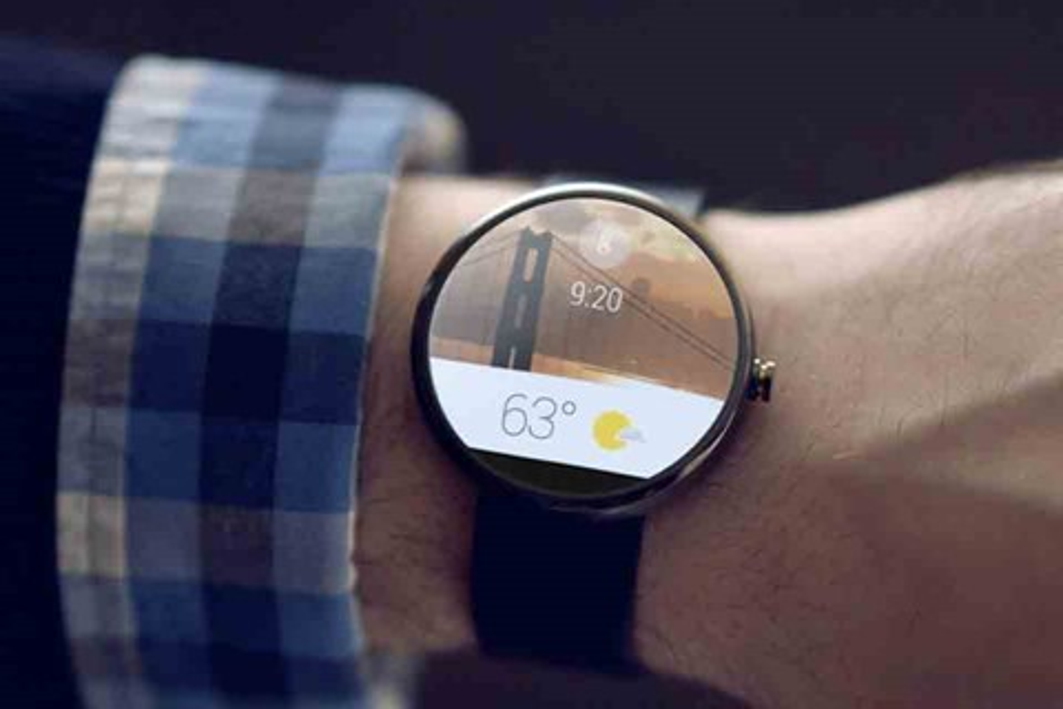 Imagem de Android Wear: dicas para economizar e estender a autonomia da bateria no tecmundo