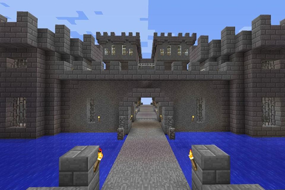 Imagem de 20 coisas que você NÃO DEVE FAZER no Minecraft [vídeo] no tecmundo