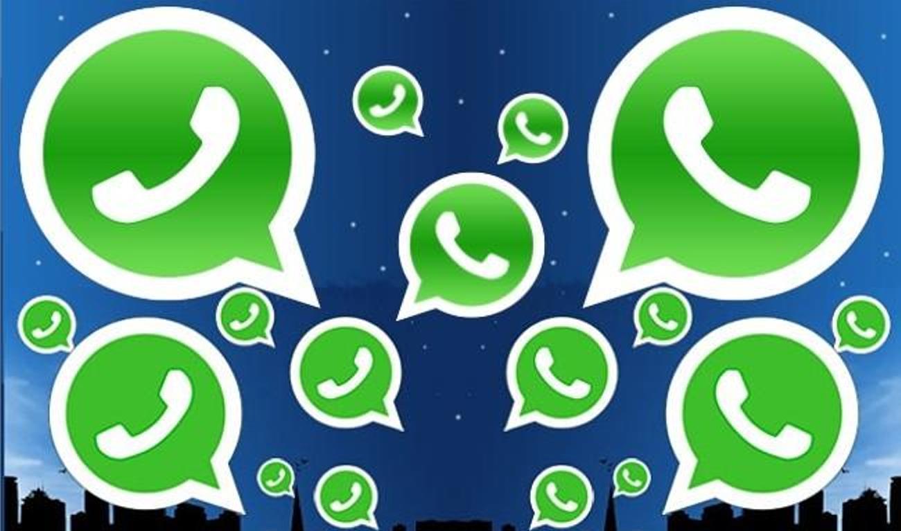 Imagem de 85% dos brasileiros são contra a regulamentação do WhatsApp no tecmundo