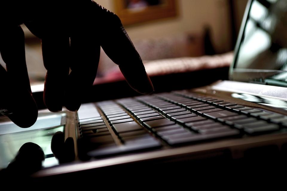 Imagem de Exclusivo: conversamos com a maior criadora de softwares-espiões do mundo no tecmundo