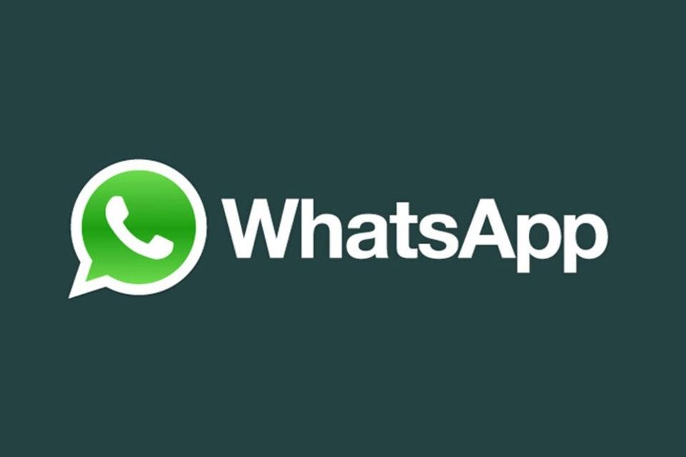 """Imagem de Vivo critica Anatel e diz que agência está """"errada sobre WhatsApp"""" no tecmundo"""