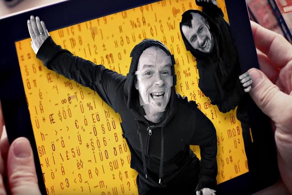Imagem de Ouça e baixe agora mesmo Free.mp3, o hino do The Pirate Bay [vídeo] no tecmundo