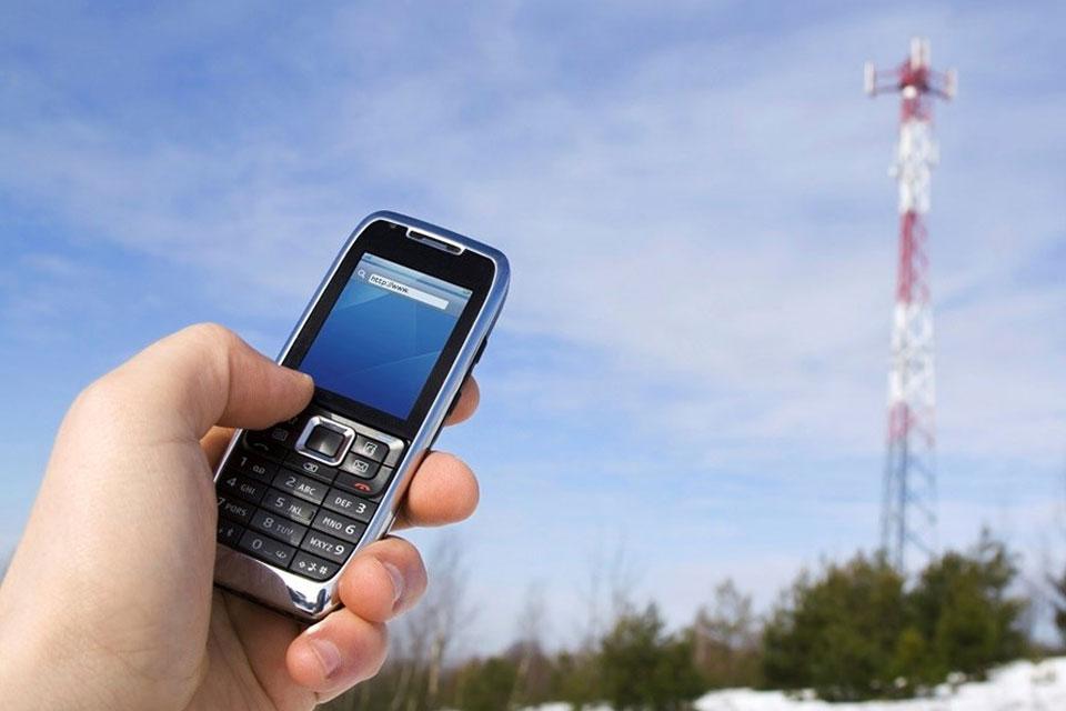 Imagem de Vitória? Operadoras não podem mais cobrar por roaming no tecmundo
