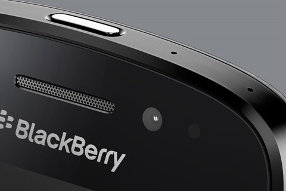 Imagem de A BlackBerry tem salvação? Veja como deve ser o próximo smartphone da marca no tecmundo