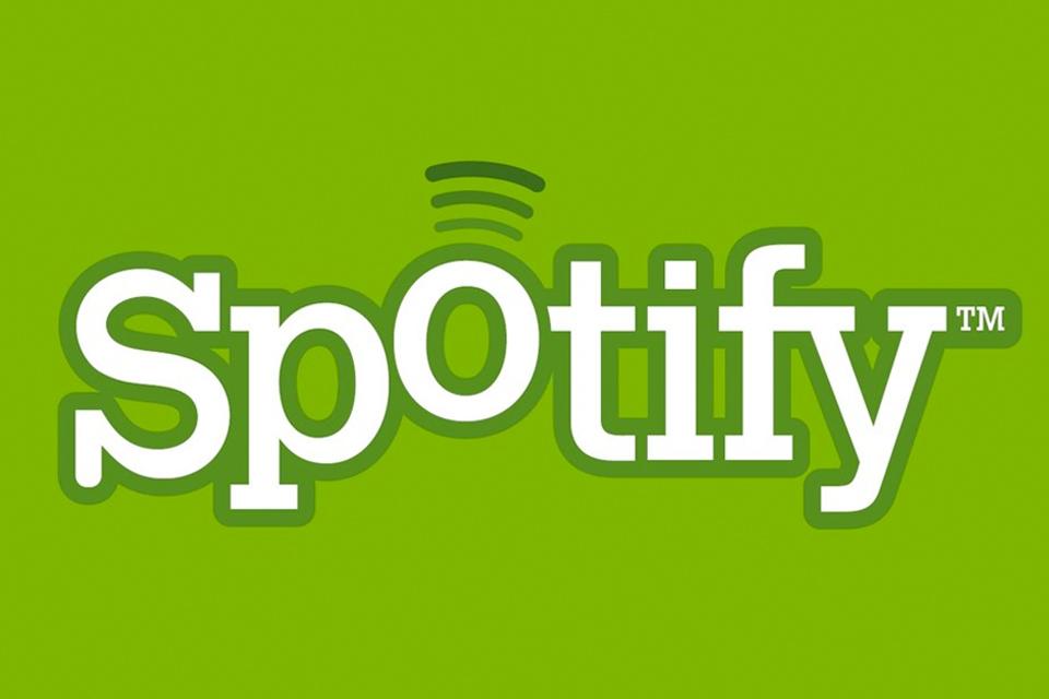 Imagem de Pagamento por boleto: conheça o Spotify pré-pago no tecmundo