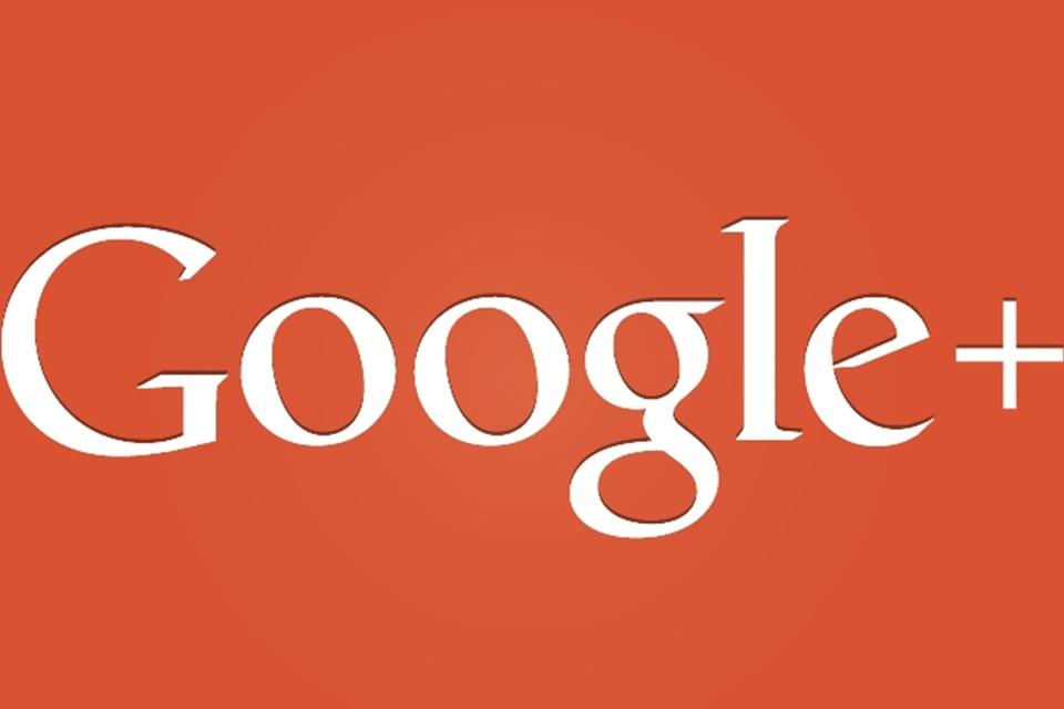 Imagem de Google+ ganha nova versão; veja aqui como acessá-lo no seu navegador no tecmundo