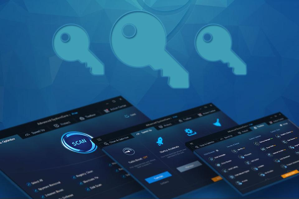 Imagem de TecMundo e ioBit dão 3.000 chaves grátis para o Advanced SystemCare Pro no tecmundo
