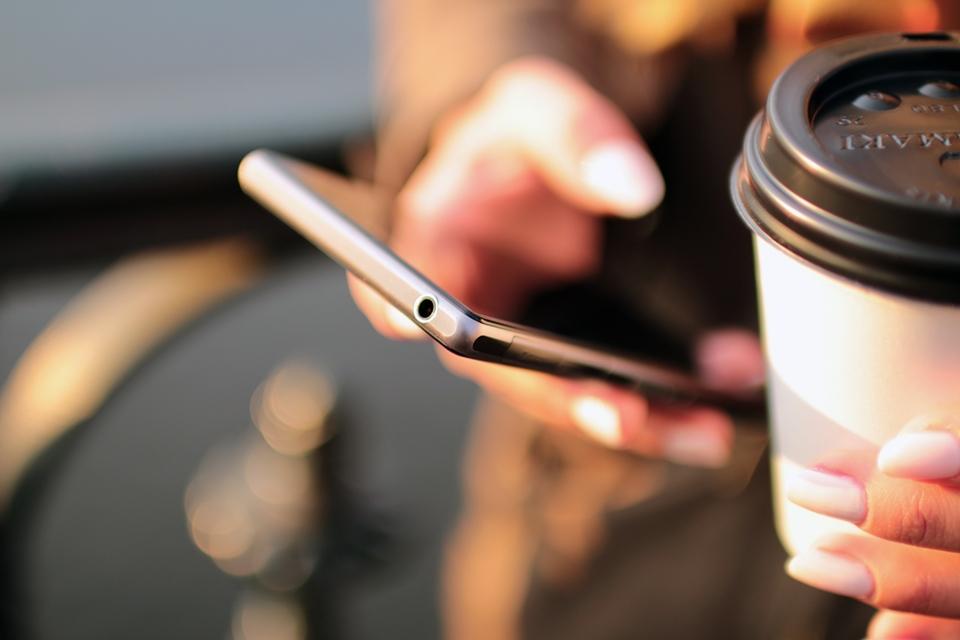 Imagem de Android: com controlar o acesso de apps à internet e economizar banda larga no tecmundo