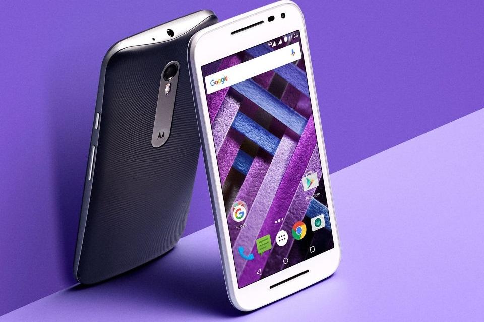 Imagem de Conheça todos os celulares Moto e descubra qual é o melhor pra você [vídeo] no tecmundo