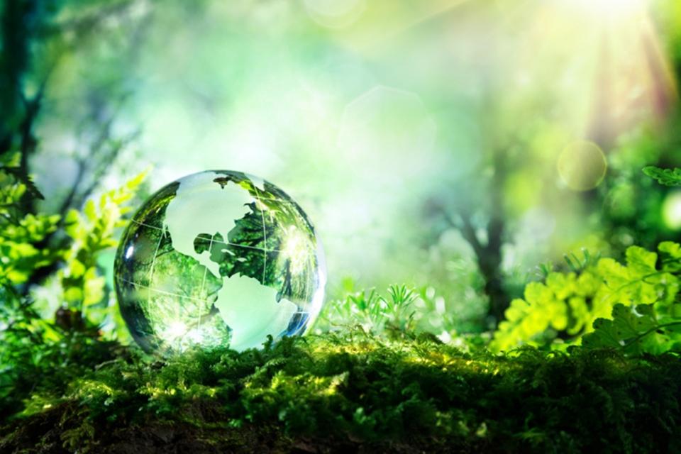 Imagem de Figurões da tecnologia se unem para investir em tecnologia de energia limpa no tecmundo