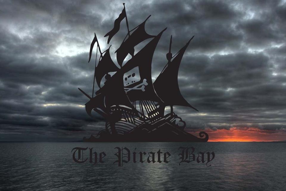 """Imagem de """"The Pirate Bay não será bloqueado na Suécia"""", diz tribunal europeu no tecmundo"""