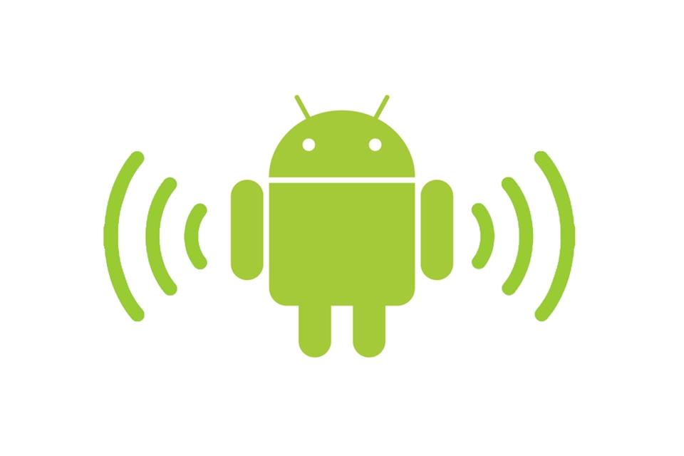 Imagem de Android: como identificar aparelhos conectados ao seu WiFi com o celular no tecmundo
