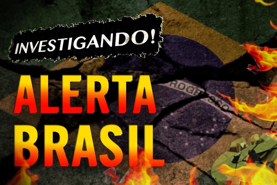 Imagem de Brasil em crise: o que vai acontecer com o país nos próximos meses? [vídeo] no tecmundo