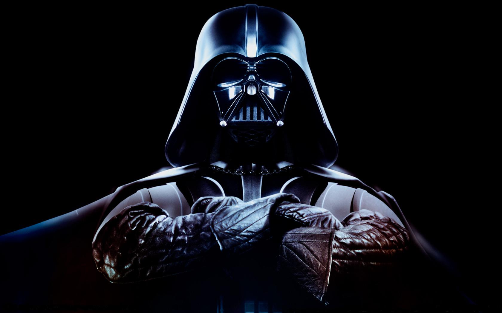 Imagem de Só isso? Você não tem ideia de quantos dólares Star Wars já faturou no tecmundo