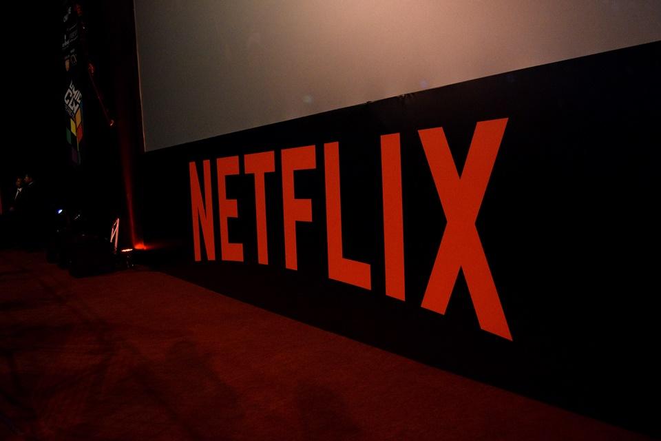 Imagem de Jessica Jones, Sense8 e mais: Netflix mostra novidades em painel na CCXP no tecmundo