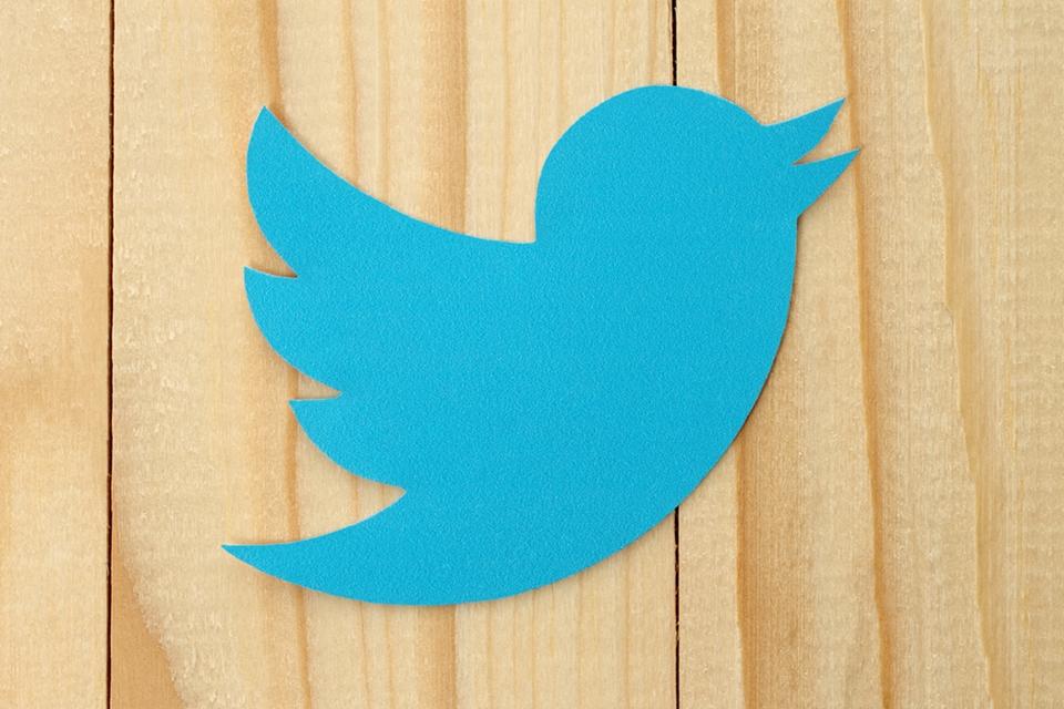 Imagem de Retrospectiva do Twitter relembra os principais acontecimentos de 2015 no tecmundo