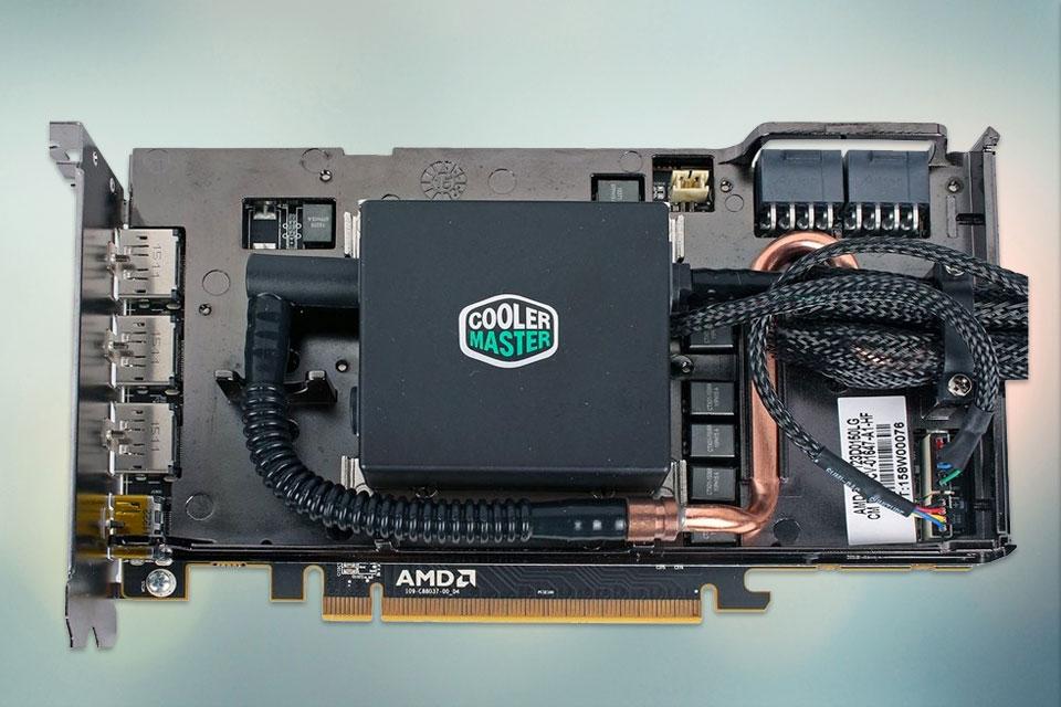 Imagem de Asetek pede fim das vendas de placas com resfriamento líquido Cooler Master no tecmundo