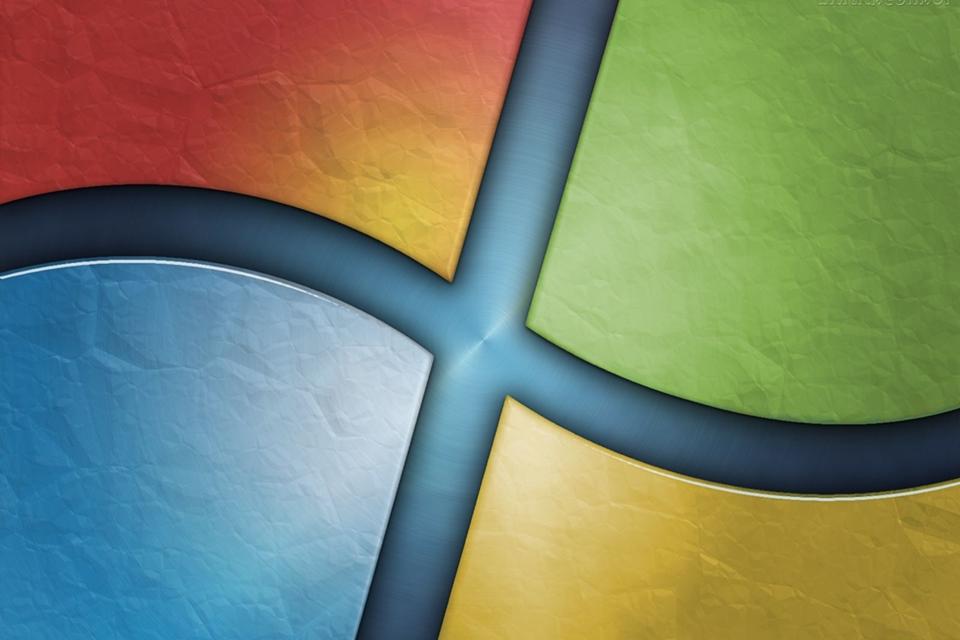 Imagem de Windows 10: como desativar o UAC e dispensar permissões de administrador no tecmundo