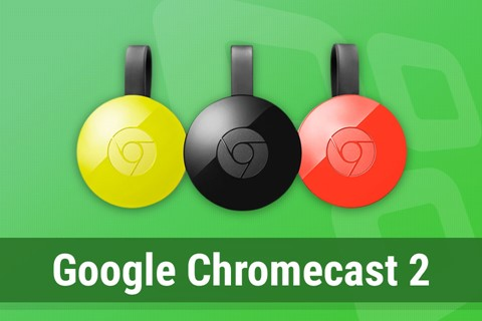 Imagem de Análise: testamos a segunda geração do Google Chromecast [vídeo] no tecmundo