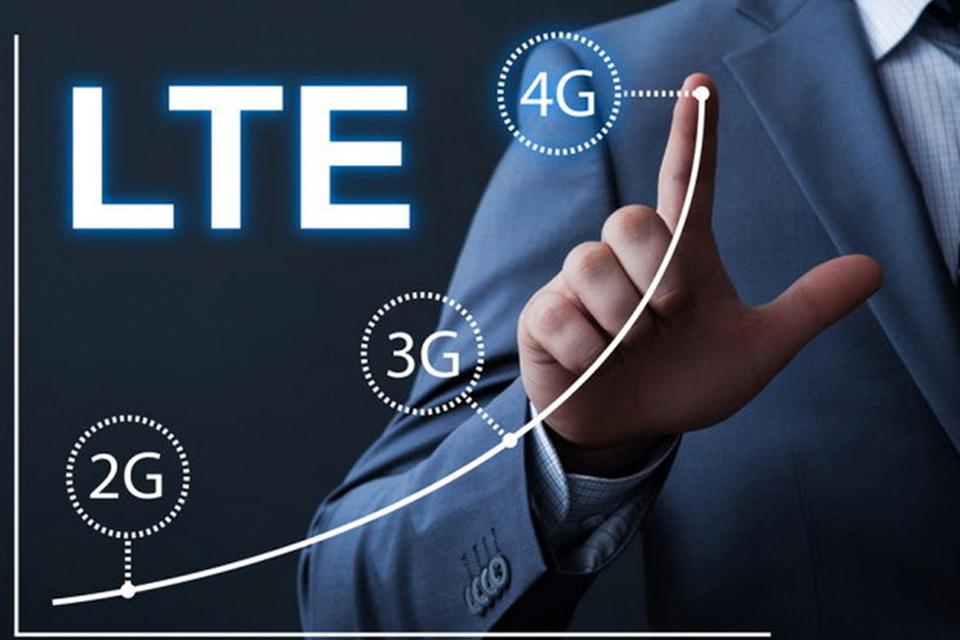 Imagem de 4G: Vivo, TIM e Oi agora podem compartilhar redes no tecmundo