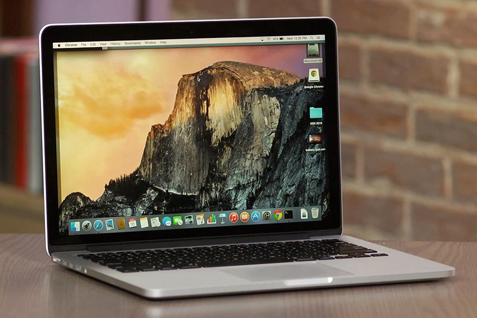 Imagem de MacKeeper, um antivírus para Mac, vazou os dados de 13 milhões de usuários no tecmundo