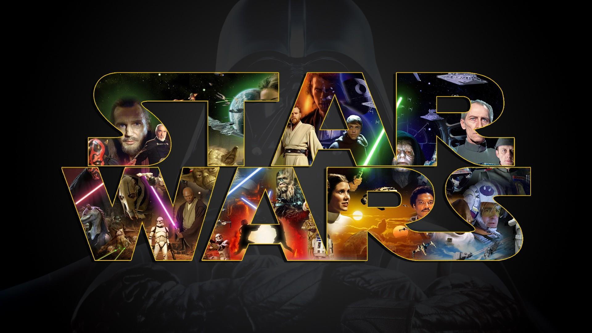 Imagem de Promoção exclusiva para os leitores do TecMundo em produtos Star Wars no tecmundo