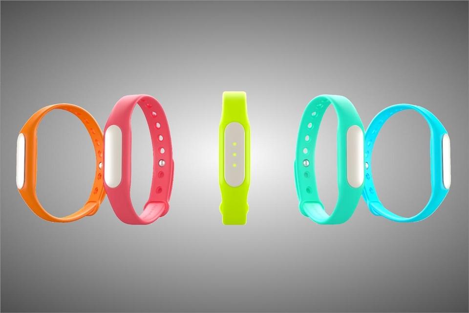 Imagem de Vai comprar uma Mi Band? Aprenda a identificar uma pulseira falsificada no tecmundo