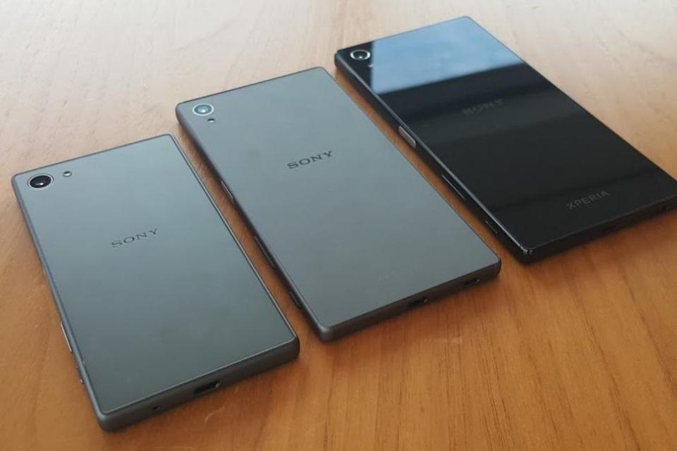 Imagem de 5 smartphones para ficar de olho no primeiro semestre de 2016 [vídeo] no tecmundo