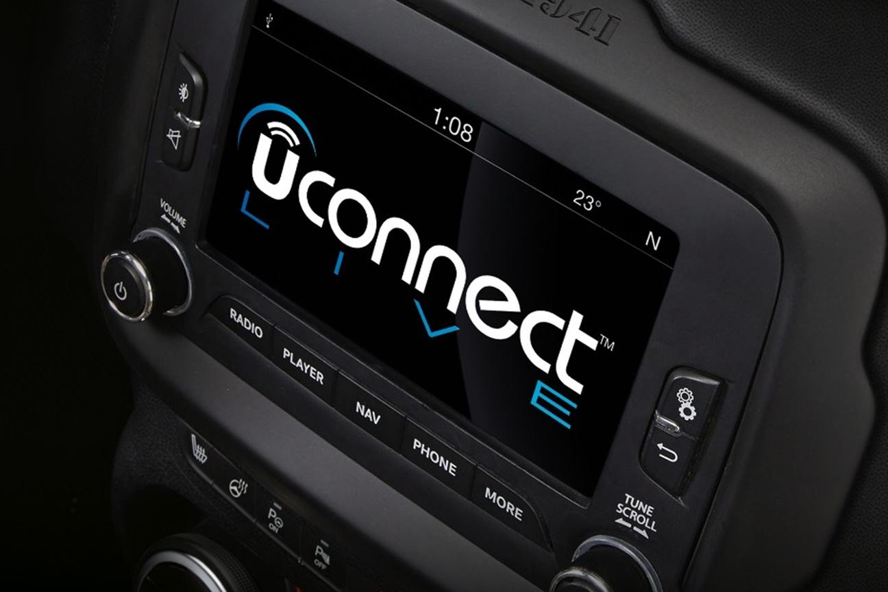Imagem de Fiat anuncia Android Auto e CarPlay para novos carros durante a CES 2016 no tecmundo