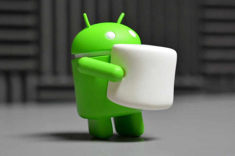 Imagem de Android 6.0: como acessar o explorador de arquivos nativo no celular no tecmundo