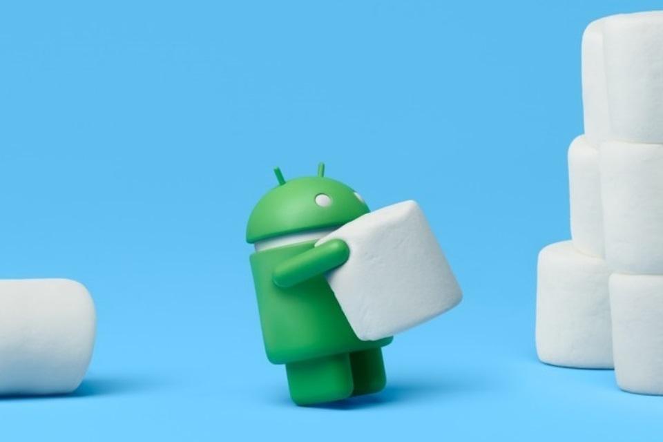 Imagem de Confira os celulares Motorola que vão receber o Android Marshmallow no tecmundo