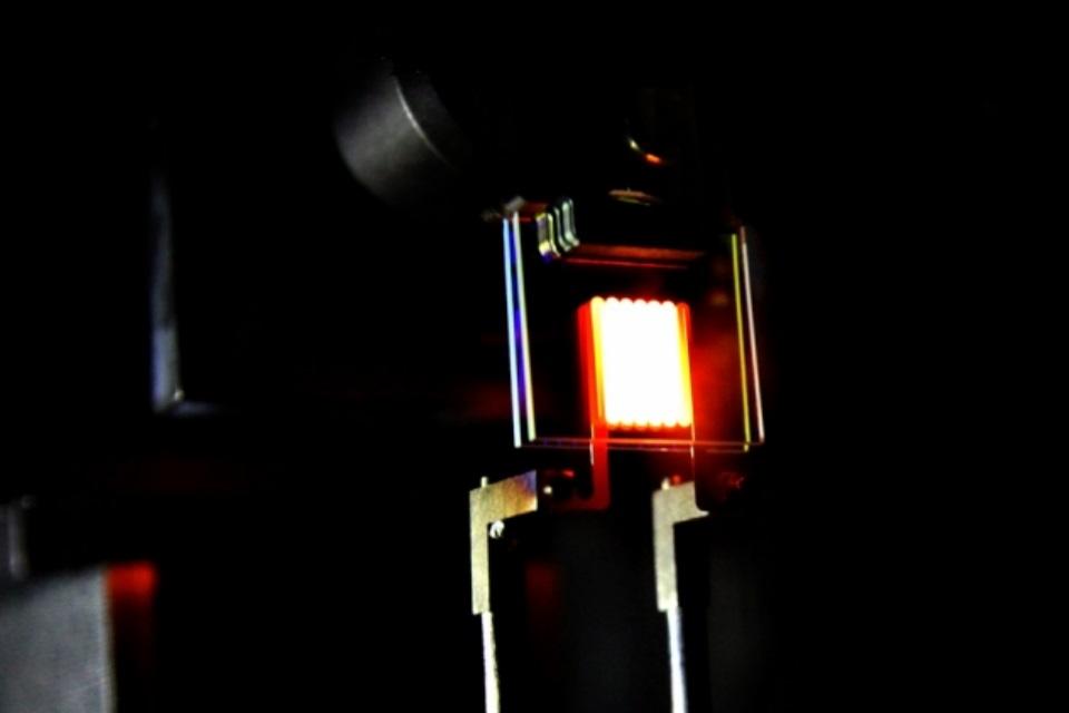 Imagem de Cientistas criam nova lâmpada incandescente e com eficiência energética no tecmundo