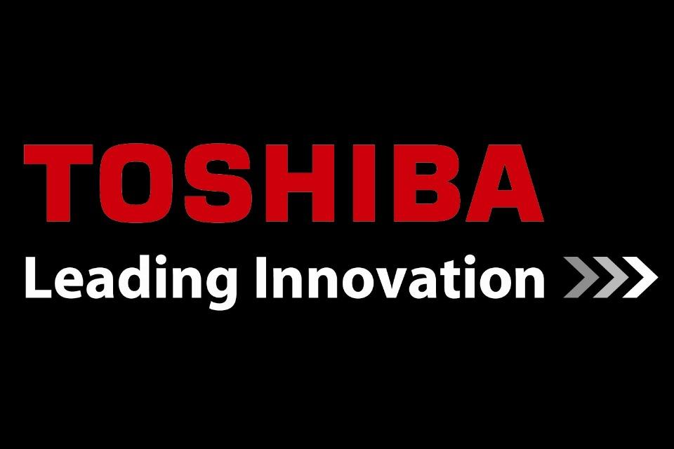 Imagem de Toshiba otimiza processo de Troca e Devolução de produtos com garantia no tecmundo