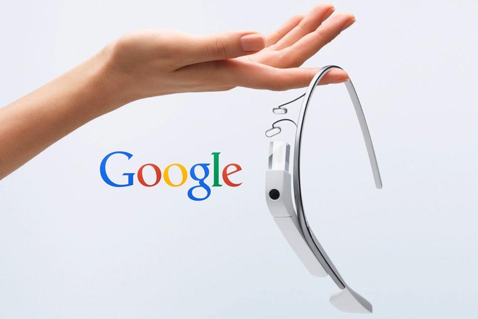 Imagem de É o fim: Google Glass desativa suas contas em todas as redes sociais no tecmundo
