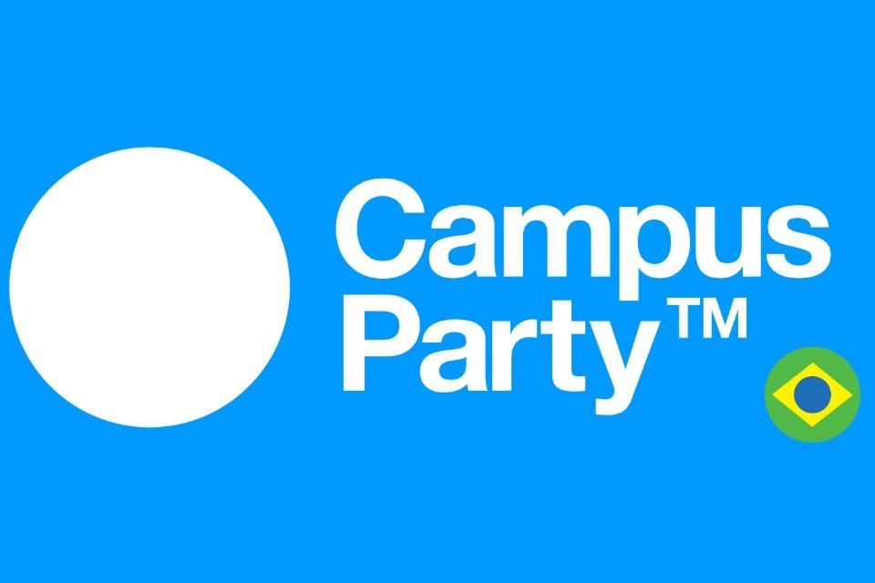 Imagem de Brasília receberá edição da Campus Party em 2017 no tecmundo